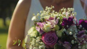 Wedding2_001