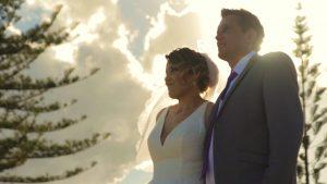 Wedding2_002