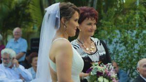 Wedding2_004