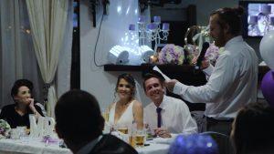 Wedding2_008
