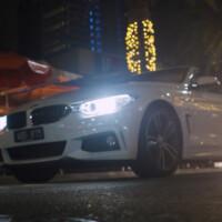 Queensland Luxury Car Rentals