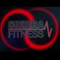 Sierra Fitness! 24 Hour Gym